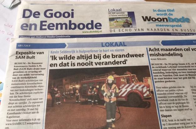 de-gooi-eembode